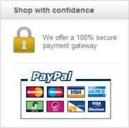Shop Secure