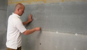Marmox – Insulation Board