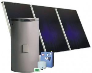 Solar Panels Ireland